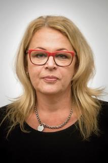 Bc. Jana Malaníková (foto: archiv)