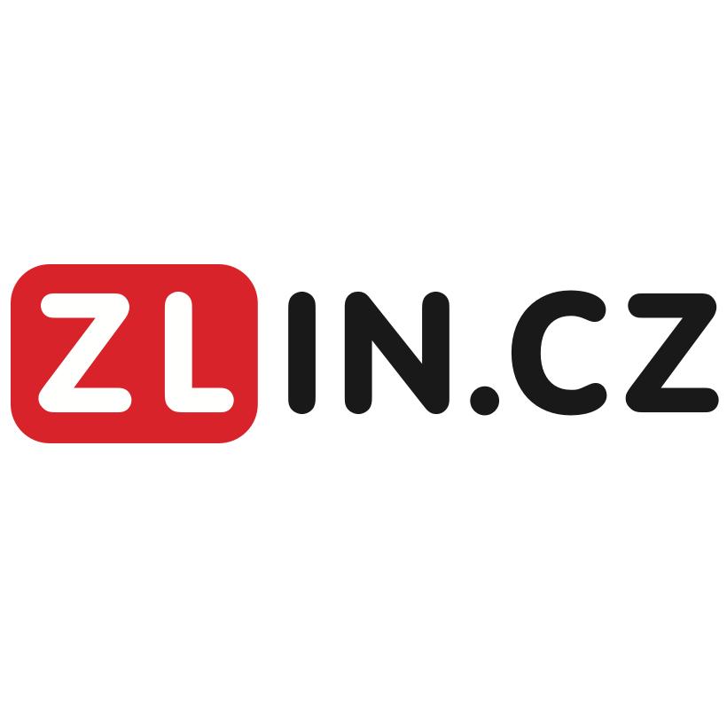 Zlin.cz