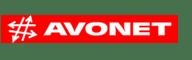 Avonet - Sponzor kamery